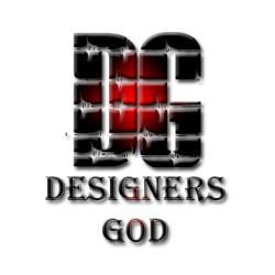 designergod