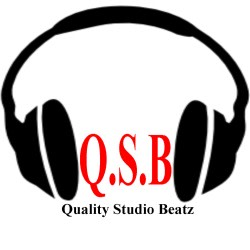 qsbproduction1