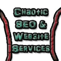 chaoticservices