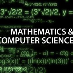 math_wizerd