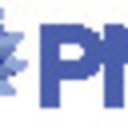 pnrsyntex
