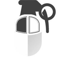 clickswardesign