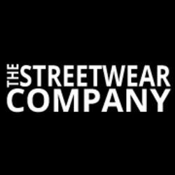 thestreetwearco