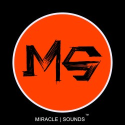 miraclesound