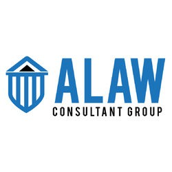 alawconsultant