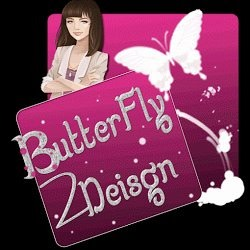 butterflydesign