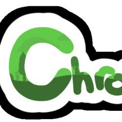 chromneus