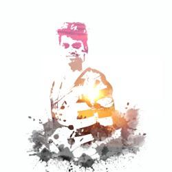 rajjadhav291