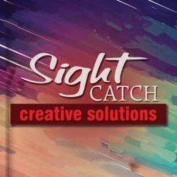 sightcatch