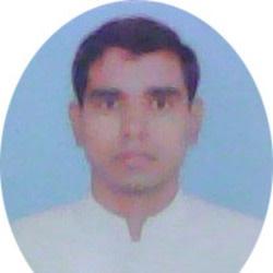 salman_ashraf