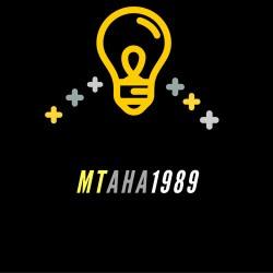mtaha1989
