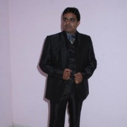 dharmendrace