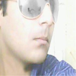 ziasheikh2002