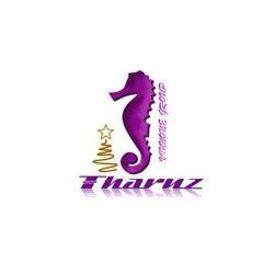 tharu17