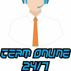 teamonline247