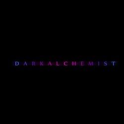 darkalchemist