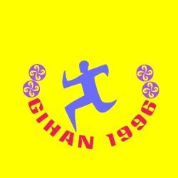 gihan1996