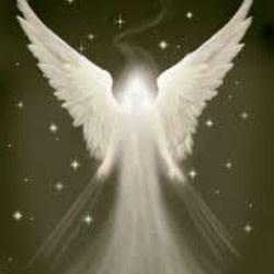 god_angel