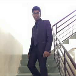 sivasankar95