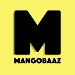 mangobazz