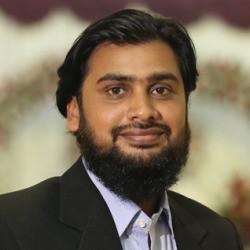 mohammadaahmad