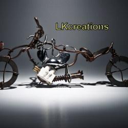 lkcreations