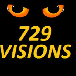 visions729