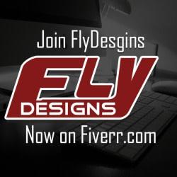 designsbyfly