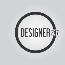 designer_247