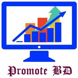 promotebd
