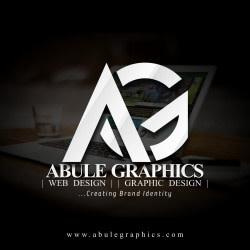 abulegraphics