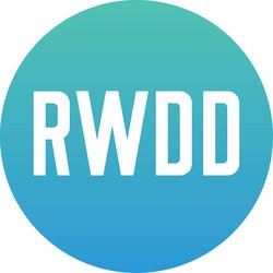 rwdd11