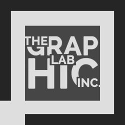 graphiclabinc