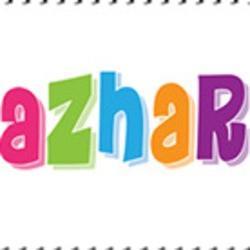 azhar123456k