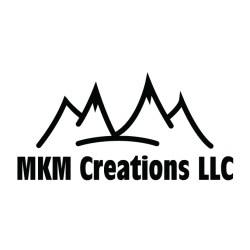 mkmcreations