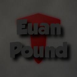 euan_pound