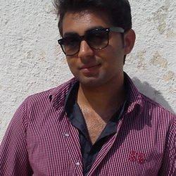 vatsalpadhiyar