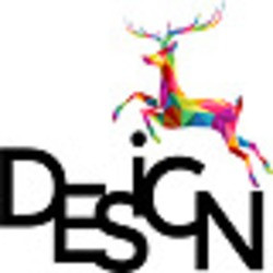 web_prodesign
