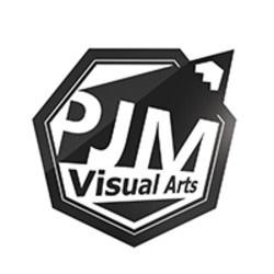 pjmvisualarts