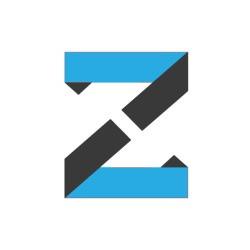 zaingfx