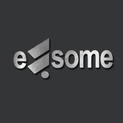theeesomedesign