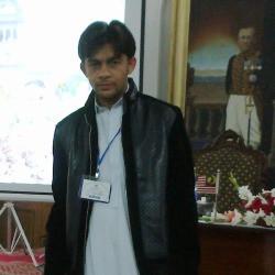 m_sohail_shah