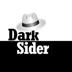 darksider02
