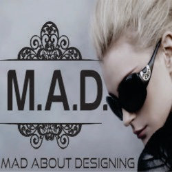 madaboutdesign