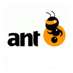 ants99