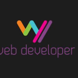 developer_hunt