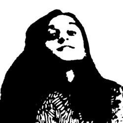 iqra_aitbar