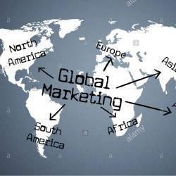 worldwidesellin