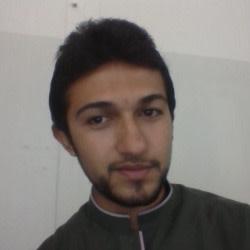 sajid_ali3