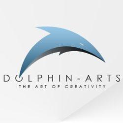 dolphinarts